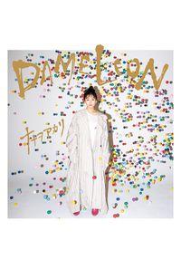 (CD)DAMELEON(通常盤)/ナナヲアカリ