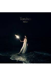 (CD)「ヴィンランド・サガ」エンディングテーマ Torches(通常盤)/Aimer
