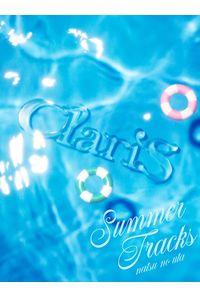 (CD)SUMMER TRACKS -夏のうた-(初回生産限定盤)/ClariS