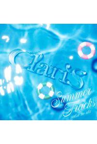 (CD)SUMMER TRACKS -夏のうた-(通常盤)/ClariS