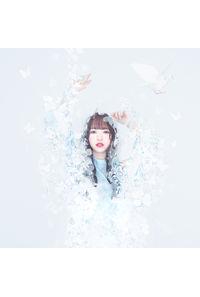 (CD)「魔王様、リトライ!」エンディングテーマ NEW/東城陽奏