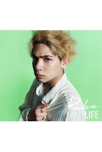 (CD)「Dr.STONE」エンディングテーマ LIFE(通常盤)/Rude-α