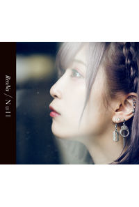 (CD)Null(通常盤)/ReoNa