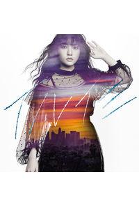 (CD)「BEM」エンディングテーマ イルイミ/JUNNA