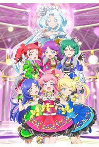 (CD)キラッとプリ☆チャン♪ミュージックコレクション DX