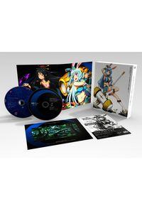(BD)ありふれた職業で世界最強 Blu-ray BOX2(とらのあな限定版)