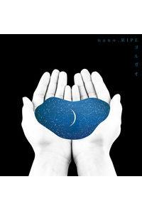 (CD)ヨルガオ/nano.RIPE