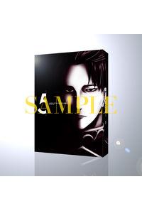 (DVD)銀河英雄伝説 Die Neue These 第5巻 (完全数量限定生産)