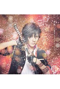 (CD)ミュージカル「刀剣乱舞」鼓動(プレス限定盤F)/刀剣男士 formation of 三百年