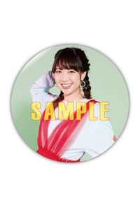 (CD)【特典】缶バッジ(オリジナル)(CD)女の子はDejlig(初回限定盤)/西田望見