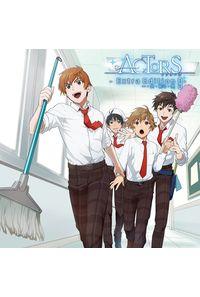 (CD)ACTORS -Extra Edition9-[一・大・佑斗・完]