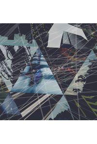 (CD)「ギヴン」オープニングテーマ キヅアト(通常盤)/センチミリメンタル