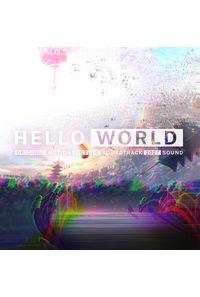 (CD)「HELLO WORLD」オリジナル・サウンドトラック