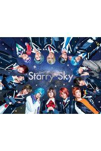 (DVD)Starry☆Sky on STAGE