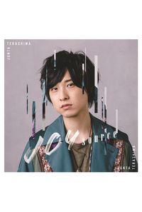 (CD)JOY source(通常盤)/寺島惇太