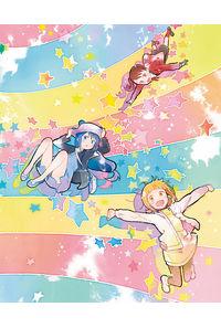 (BD)「三ツ星カラーズ」Blu-ray BOX