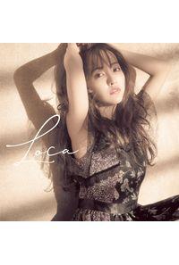(CD)タイトル未定(初回限定盤)/板野友美