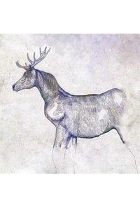 (CD)馬と鹿(ノーサイド盤)/米津玄師