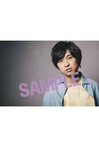 (CD)【特典】L判ブロマイド(CD)JOY source(初回限定盤)(通常盤)/寺島惇太