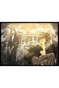 (CD)「センコロール コネクト」テーマソング #Love feat. Ann, gaku(完全生産限定盤)/supercell