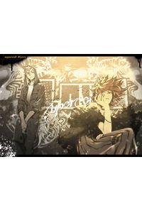 (CD)「センコロール コネクト」テーマソング #Love feat. Ann, gaku(初回生産限定盤A)/supercell