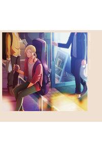 (DVD)ギヴン 3(完全生産限定版)
