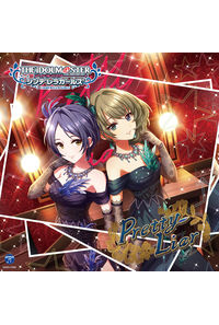(CD)THE IDOLM@STER CINDERELLA GIRLS STARLIGHT MASTER 31 Pretty Liar