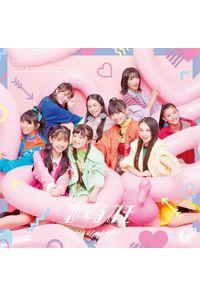 (CD)「ひみつ×戦士 ファントミラージュ!」オープニングテーマ 恋するカモ(通常盤)/Girls2