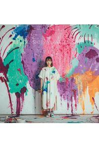 (CD)Ep01(初回生産限定盤)/夏川椎菜