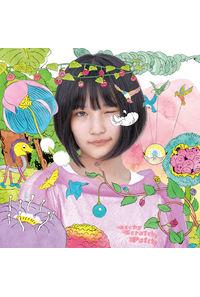 (CD)サステナブル(Type A)初回限定盤/AKB48