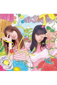 (CD)サステナブル(Type B)初回限定盤/AKB48