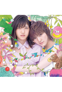 (CD)サステナブル(Type C)初回限定盤/AKB48