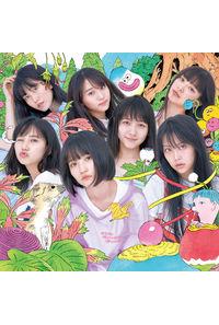 (CD)サステナブル(Type A)通常盤/AKB48