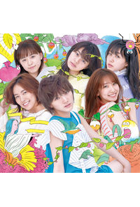 (CD)サステナブル(Type C)通常盤/AKB48
