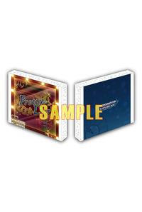 (CD)【特典】三方背スリーブケース((CD)THE IDOLM@STER CINDERELLA GIRLS STARLIGHT MASTER 31 Pretty Liar)