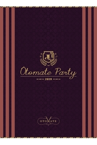(BD)オトメイトパーティー2019