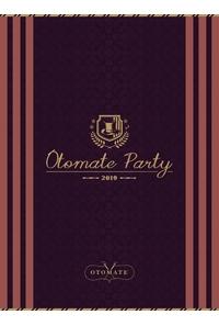 (DVD)オトメイトパーティー2019