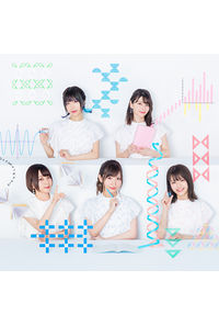 (CD)「ぼくたちは勉強ができない!」第2期オープニングテーマ Can now, Can now(Study盤)/Study