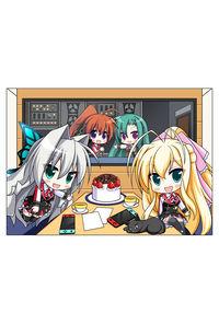 (DVD)CLIP☆CRAFTらじお vol.01