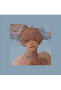 (CD)ユラレル(通常盤)/みゆな