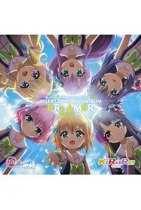 (CD)「Re:ステージ! ドリームデイズ♪」SONG SERIES(5) 挿入歌ミニアルバム DRe:AMER(KiRaRe盤)/KiRaRe