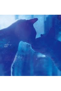 (CD)side-c/4円