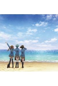 (CD)「放課後さいころ倶楽部」オープニングテーマ Present Moment(通常盤)/富田美憂