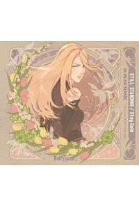(CD)「Fairy gone フェアリーゴーン」オープニング&エンディングテーマ STILL STANDING/Stay Gold/(K)NoW_NAME