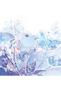 (CD)「BEASTARS」エンディングテーマ Le zoo(アニメ盤)/YURiKA