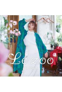 (CD)「BEASTARS」エンディングテーマ Le zoo(アーティスト盤)/YURiKA