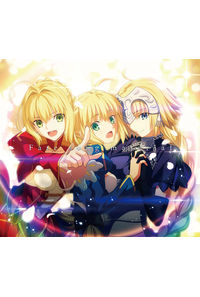 (CD)Fate song material(通常盤)