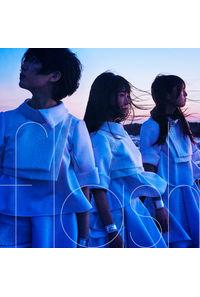 (CD)「ハイスコアガールII」オープニングテーマ flash(アーティスト盤)/sora tob sakana