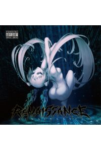 (CD)RENAISSANCE/鬱P