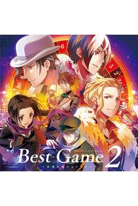 (CD)アイドルマスター SideM ドラマCD「Best Game 2 ~命運を賭けるトリガー~」